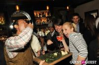 RIOJA Restaurant Week Kick-Off Party #69