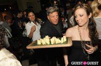 RIOJA Restaurant Week Kick-Off Party #74