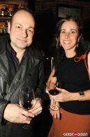 RIOJA Restaurant Week Kick-Off Party #78