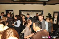 RIOJA Restaurant Week Kick-Off Party #82