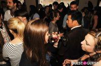 RIOJA Restaurant Week Kick-Off Party #83