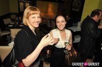 RIOJA Restaurant Week Kick-Off Party #88