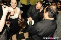RIOJA Restaurant Week Kick-Off Party #89