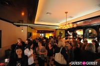 RIOJA Restaurant Week Kick-Off Party #98