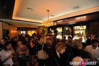 RIOJA Restaurant Week Kick-Off Party #99