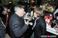 RIOJA Restaurant Week Kick-Off Party #103