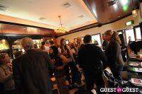 RIOJA Restaurant Week Kick-Off Party #117