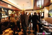 RIOJA Restaurant Week Kick-Off Party #118