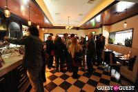 RIOJA Restaurant Week Kick-Off Party #119