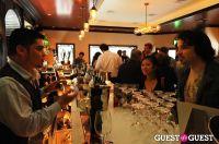 RIOJA Restaurant Week Kick-Off Party #120