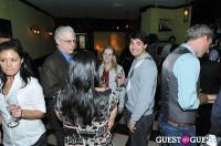 RIOJA Restaurant Week Kick-Off Party #121