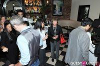RIOJA Restaurant Week Kick-Off Party #127