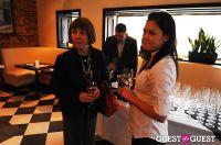 RIOJA Restaurant Week Kick-Off Party #129