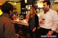 RIOJA Restaurant Week Kick-Off Party #133