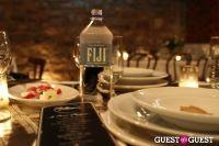 Pop Up Restaurant Series