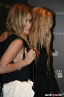 Free Arts NYC 11th Annual Art Auction Hosted by Mary-Kate and Ashley Olsen #1