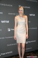 Free Arts NYC 11th Annual Art Auction Hosted by Mary-Kate and Ashley Olsen #13