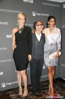 Free Arts NYC 11th Annual Art Auction Hosted by Mary-Kate and Ashley Olsen #18