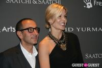 Free Arts NYC 11th Annual Art Auction Hosted by Mary-Kate and Ashley Olsen #20