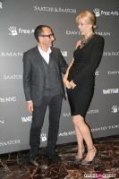 Free Arts NYC 11th Annual Art Auction Hosted by Mary-Kate and Ashley Olsen #21