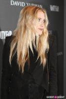 Free Arts NYC 11th Annual Art Auction Hosted by Mary-Kate and Ashley Olsen #37