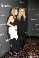 Free Arts NYC 11th Annual Art Auction Hosted by Mary-Kate and Ashley Olsen #41