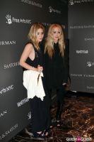 Free Arts NYC 11th Annual Art Auction Hosted by Mary-Kate and Ashley Olsen #42