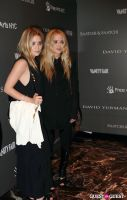 Free Arts NYC 11th Annual Art Auction Hosted by Mary-Kate and Ashley Olsen #43