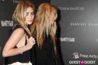 Free Arts NYC 11th Annual Art Auction Hosted by Mary-Kate and Ashley Olsen #46