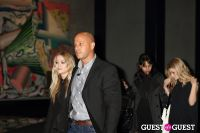 Free Arts NYC 11th Annual Art Auction Hosted by Mary-Kate and Ashley Olsen #49
