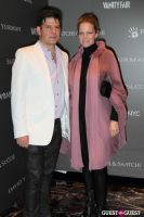 Free Arts NYC 11th Annual Art Auction Hosted by Mary-Kate and Ashley Olsen #53
