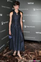 Free Arts NYC 11th Annual Art Auction Hosted by Mary-Kate and Ashley Olsen #54