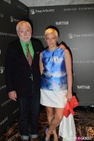 Free Arts NYC 11th Annual Art Auction Hosted by Mary-Kate and Ashley Olsen #64