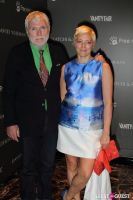 Free Arts NYC 11th Annual Art Auction Hosted by Mary-Kate and Ashley Olsen #65