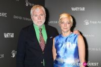 Free Arts NYC 11th Annual Art Auction Hosted by Mary-Kate and Ashley Olsen #66