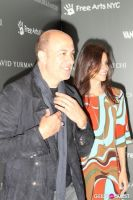 Free Arts NYC 11th Annual Art Auction Hosted by Mary-Kate and Ashley Olsen #78