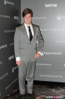 Free Arts NYC 11th Annual Art Auction Hosted by Mary-Kate and Ashley Olsen #84