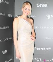 Free Arts NYC 11th Annual Art Auction Hosted by Mary-Kate and Ashley Olsen #94