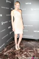Free Arts NYC 11th Annual Art Auction Hosted by Mary-Kate and Ashley Olsen #96