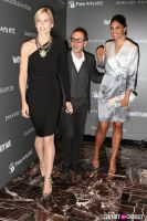 Free Arts NYC 11th Annual Art Auction Hosted by Mary-Kate and Ashley Olsen #103