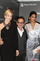 Free Arts NYC 11th Annual Art Auction Hosted by Mary-Kate and Ashley Olsen #104