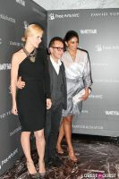 Free Arts NYC 11th Annual Art Auction Hosted by Mary-Kate and Ashley Olsen #105