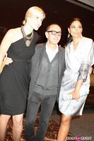 Free Arts NYC 11th Annual Art Auction Hosted by Mary-Kate and Ashley Olsen #107