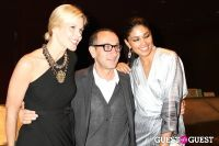 Free Arts NYC 11th Annual Art Auction Hosted by Mary-Kate and Ashley Olsen #108
