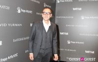 Free Arts NYC 11th Annual Art Auction Hosted by Mary-Kate and Ashley Olsen #114