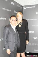 Free Arts NYC 11th Annual Art Auction Hosted by Mary-Kate and Ashley Olsen #117