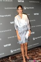 Free Arts NYC 11th Annual Art Auction Hosted by Mary-Kate and Ashley Olsen #120