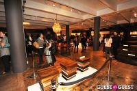 Hudson furniture Opens Exquisite New Showroom in New York #99