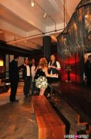 Hudson furniture Opens Exquisite New Showroom in New York #181