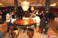 Hudson furniture Opens Exquisite New Showroom in New York #196